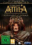 MediaMarkt Total War: Attila - Ära Karl der Große