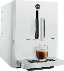 Kaffeevollautomat 15171 A1