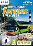 Saturn Fernbus Simulator Platinum