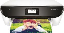 Multifunktionsdrucker Envy Photo 6232 (K7G26B#BHC)