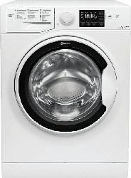 Waschmaschine WM Pure 7G42 Frontlader (7 kg, 1400 U/Min., A+++)