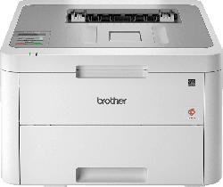 Laserdrucker (Farbe) HL-L3210CW