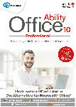 MediaMarkt Ability Office 10 Professional (Code in a Box)