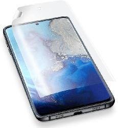 Curved Display-Schutzfolie für Samsung Galaxy S20