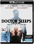 MediaMarkt Stephen Kings Doctor Sleeps Erwachen (inkl. HDR)