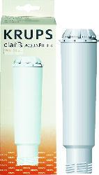 F 088 01 Wasserfilter