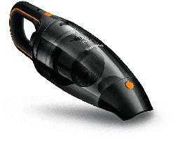 MiniVac Handstaubsauger FC6149/01, schwarz