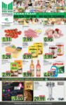Marktkauf Wochenangebote - bis 18.04.2020