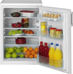 Kühlschrank Kühlschrank KTS 1131-1
