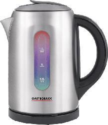 Wasserkocher Colour Vision Pro 42427