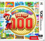 Saturn Mario Party: The Top 100