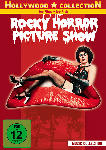 Saturn The Rocky Horror Picture Show