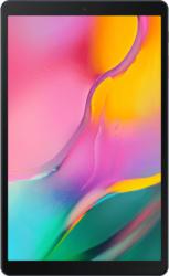 Galaxy Tab A 10.1 Zoll T515 32GB (2019) LTE, gold (SM-T515NZDDATO)