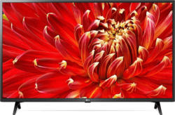 43LM6300PLA 43 Zoll Full HD Smart TV