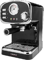 Design Espressomaschine Basic 42615