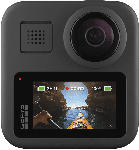 Saturn MAX - 360 Grad Action Cam