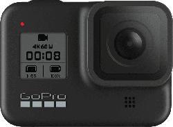 Hero8 Black Action Cam