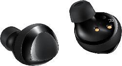 True Wireless Kopfhörer Galaxy Buds+, schwarz (SM-R175NZKAEUA)