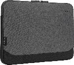 Saturn Notebook Sleeve Cypress, 15.6 Zoll, Grau (TBS64702GL)