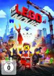 Media Markt The LEGO Movie