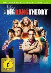 Media Markt The Big Bang Theory - Staffel 7