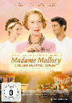 Media Markt Madame Mallory und der Duft von Curry