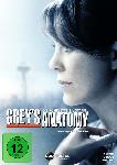 MediaMarkt Grey's Anatomy - 11. Staffel