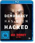 MediaMarkt Mr. Robot - Staffel 1