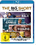 MediaMarkt The Big Short