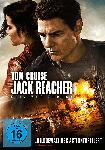 Media Markt Jack Reacher 2: Kein Weg zurück