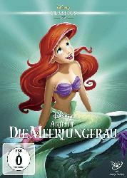 Arielle die Meerjungfrau - Disney Classics Collection 27