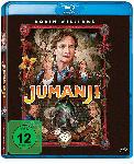 MediaMarkt Jumanji Special Edition