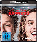 MediaMarkt Ananas Express