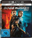 MediaMarkt Blade Runner 2049