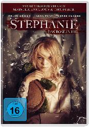 Stephanie Das Böse in ihr
