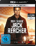Media Markt Jack Reacher