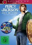 Saturn Percy Jackson: Diebe im Olymp