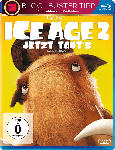 MediaMarkt Ice Age 2 - Jetzt taut's