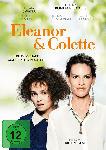 Media Markt Eleanor & Colette