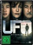 MediaMarkt Die UFO-Verschwörung