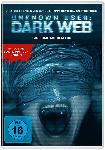 Saturn Unknown User: Dark Web