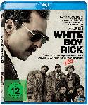 Media Markt White Boy Rick