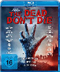MediaMarkt The Dead Don't Die - bis 16.05.2021
