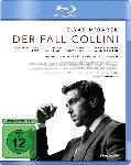 MediaMarkt Der Fall Collini