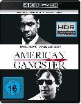 MediaMarkt American Gangster