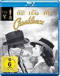 Saturn Casablanca