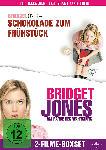 MediaMarkt Bridget Jones 1-2 Box