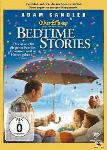 MediaMarkt Bedtime Stories