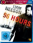 MediaMarkt 96 Hours - Pro 7 Blockbuster