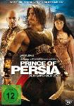 MediaMarkt Prince Of Persia - Der Sand der Zeit